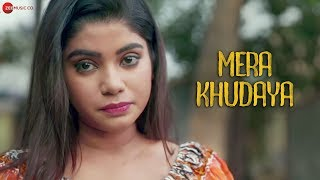 Mera Khudaya - Official Music Video | Aqeel Khan & Swathi Reddy | Satya Kashyap