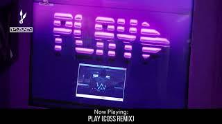 Alan Walker - PLAY 🔥 BEST REMIXES 🔥  ft. K-391, Tungevaag, Mangoo   REMIX COMPILATION