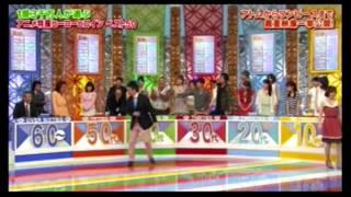 野沢雅子孫悟空スーパーサイヤ人の声:YOUMEANKuririn?!!![2012-APRIL]