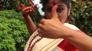 """""""OKAAL BODHAN""""  (PANCHAMI) the first episode."""