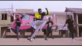 MEDIKAL   OMO ADA (DEM SLEEP) OFFICIAL DANCE VIDEO @Jumaarnonstop And Sons