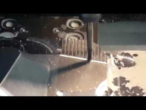 coppe a carter secco con doppie pompe per auto e moto