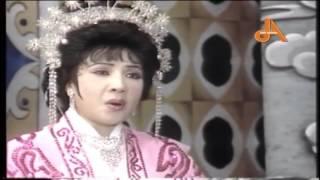 TRẢM TRỊNH ÂN Tập 2 -  Lệ Thủy  ft. Thanh Tòng ft....