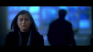 Kabhi Alivda Naa Kehna - Iqrar E Mohabbat - I Love You Maya Complete Scene - HD 1080p Quality
