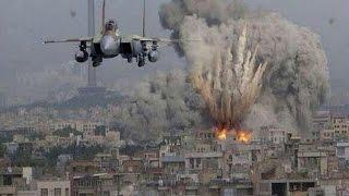 Gedanken zum Krieg in Gaza