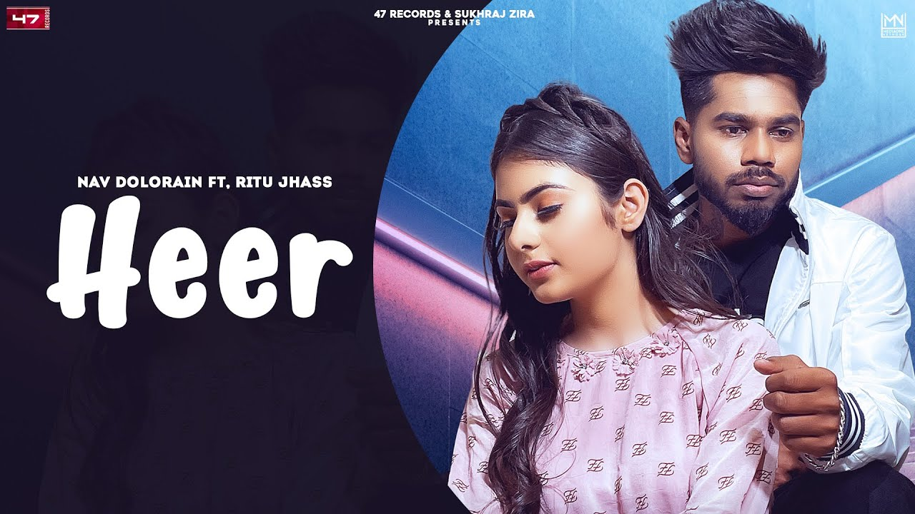 Heer mp3 Song
