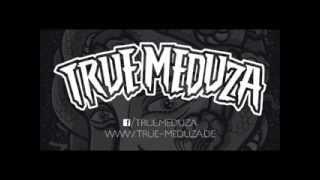 preview picture of video '99.3 Radio Mittweida Beitrag   TRUE MEDUZA'