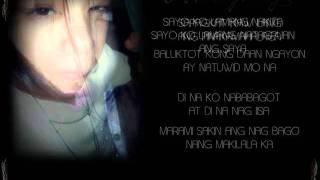 Ikaw Ang Inspirasyon pt. ll -  ( Royal Hustla, Famous Star, Flipzy One feat. Fabb Shane )
