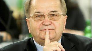 Czy Rydzyk jest rosyjskim agentem ?