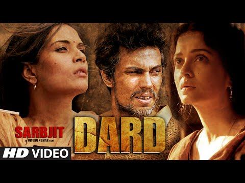 Dard  Randeep Hooda