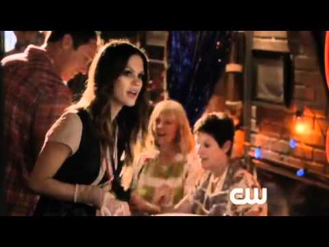Hart of Dixie 1.03 (Preview)