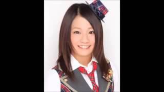 AKB48・島田晴香の声の朗読ラジオ・チャリティ・ミュージックソン