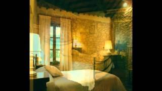 preview picture of video 'Hotel Borgo Il Poggiaccio Residence in Sovicille, Italy'