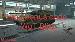 how to get bonus code in wot - Free video search site - Findclip Net
