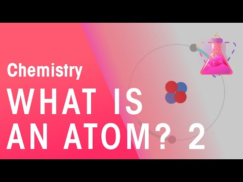 2 3 Calculating Atomic Masses Chemistry LibreTexts