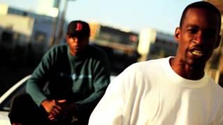 50 Cent    I Ain't Gonna Lie