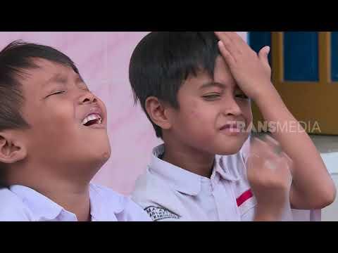 KADO ULANG TAHUN | BOCAH NGAPA(K) YA (13/08/19)