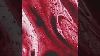Slenderbodies   The One [audio]