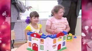 100 лет дошкольному образованию города Нижний Тагил