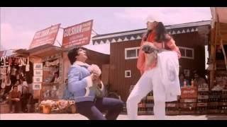 Kahe Paise Pe itna guroor kare hai   AmitJi n Zeenat - YouTube
