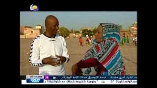 تحميل اغاني جمال فرفور ـ البسـاط احمدى ـ قصة حياة MP3