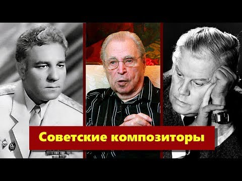 รักษาเส้นเลือดขอดใน Novocherkassk