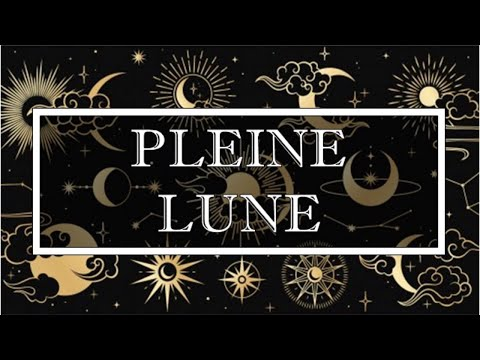 Pleine Lune du 24 juin 2021 (Cliquez sur votre ascendant) Pleine Lune du 24 juin 2021 (Cliquez sur votre ascendant)