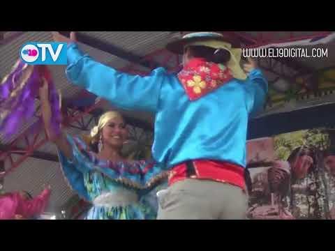 Masaya declara Hijos Dilectos a Chávez y Elías Jaua