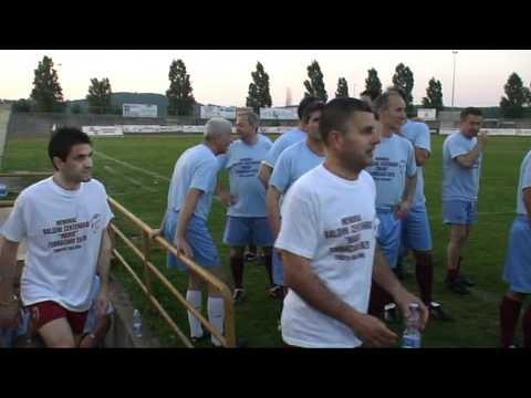 Preview video bar baldini 1° trofeo baldini-fornaciari parte1°
