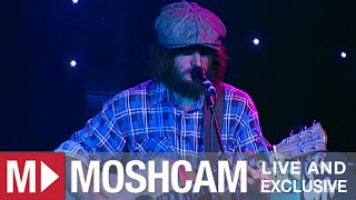 Angus & Julia Stone - The Devil's Tears | Live in Sydney | Moshcam