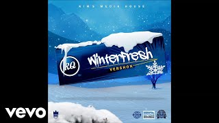 Vershon - Winter Fresh