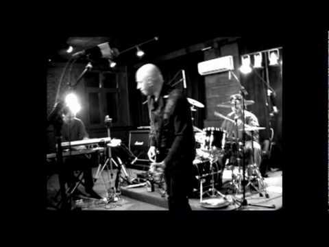 "LIZARD KING ""Break On Through""   The Doors Tribute Band"