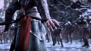 Feint - Snake Eyes (Assassin's Creed) Gogs