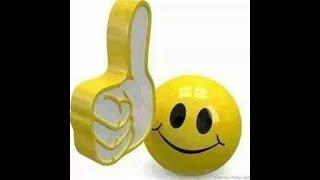 Army Of Lovers - La Plage de Saint Tropez - EuroNick61's Extended Version
