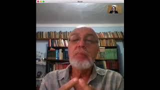Aula em vídeo 27: memória, inteligência, vontade