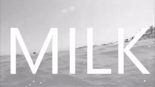 Milk // The 1975 // Music Video