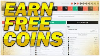 csgostrong how to withdraw free 2 promo code most popular videos