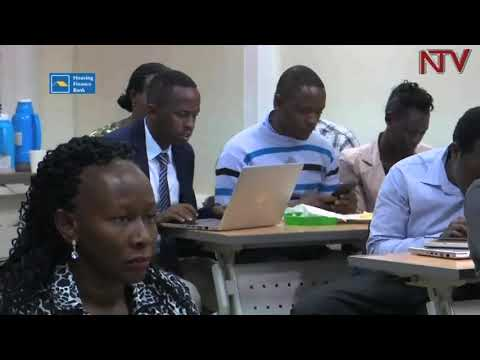 Microsoft to train Ugandan Civil servants