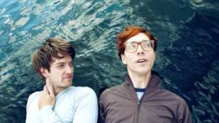 Know How -Kings Of Convenience