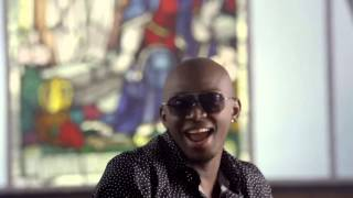 Bracket - Alive Ft. Diamond & Tiwa Savage [Official Video]