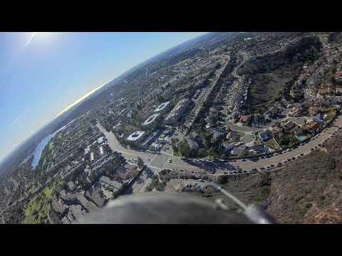 flying-the-bixler-v12-fpv-style-on-a-windy-day-and-get-a-5-min--glide