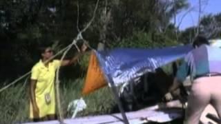 AircrewSurvival-SurvivalSignalling
