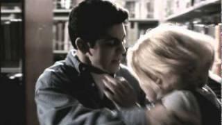 Un amour étouffant (Promo en VO)