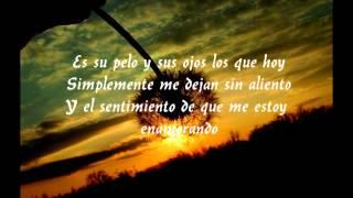 Out of my league / Stephen Speaks (Subtitulado español)