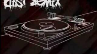 Brothers Bud-The Sting (Mickey Slim Mix)