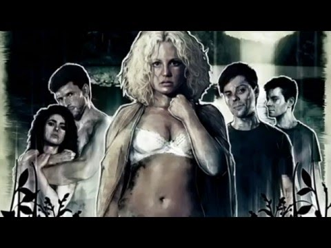 Download Horror Review?Harvest Lake Review {EvisceRATED} HD Mp4 3GP Video and MP3