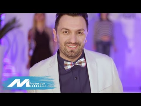 Xhela ft Gold AG - Maturant