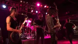 Endgame (Live @ Club La Vela)