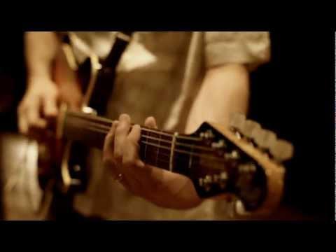 Bacalao Men - el péndulo - videoclip