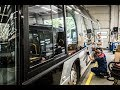 Autobusy Scania - Słupsk